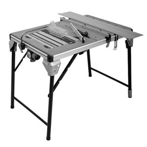 Radni stolovi (Wolfcraft)