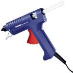 elektricni-pistolj-za-lepak-gluematic-3002-steinel-153029-529981