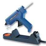 elektricni-pistolj-za-lepak-profesionalni-gluematic-5000-steinel-153030-869869