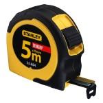 stanley-fatmax-metar-5-m-2-33-684-155932-652936